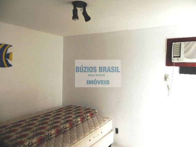 Casa em Condomínio à venda Rua Gravatás,Geribá, Armação dos Búzios - R$ 800.000 - VG22 - 12