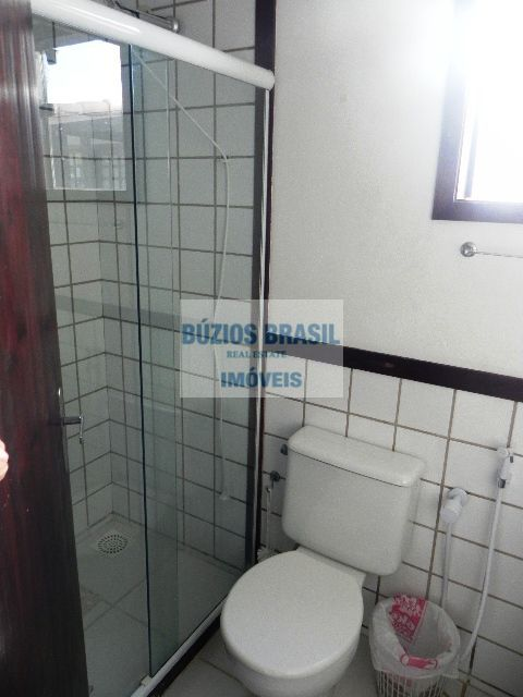 Casa em Condomínio à venda Rua Gravatás,Geribá, Armação dos Búzios - R$ 800.000 - VG22 - 15