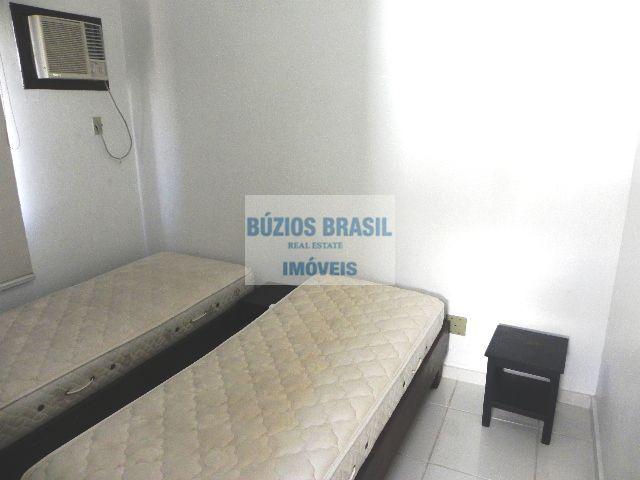 Casa em Condomínio à venda Rua Gravatás,Geribá, Armação dos Búzios - R$ 800.000 - VG22 - 19