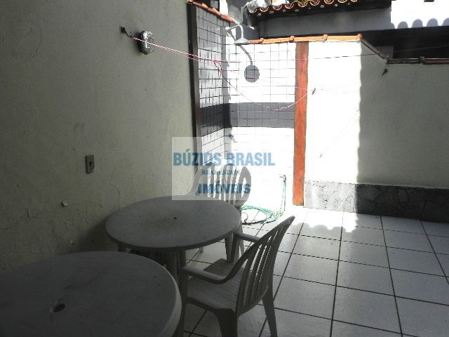 Casa em Condomínio à venda Rua Gravatás,Geribá, Armação dos Búzios - R$ 800.000 - VG22 - 26