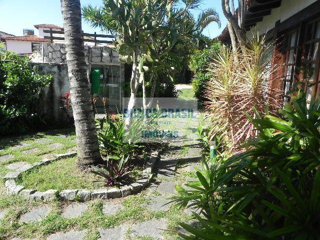 Casa em Condomínio à venda Rua Gravatás,Geribá, Armação dos Búzios - R$ 800.000 - VG22 - 31