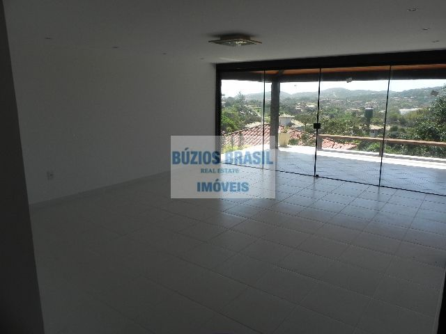 Casa em Condomínio à venda Avenida do Atlântico,Ferradura, Armação dos Búzios - R$ 1.890.000 - VFR46 - 3