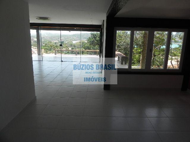 Casa em Condomínio à venda Avenida do Atlântico,Ferradura, Armação dos Búzios - R$ 1.890.000 - VFR46 - 4