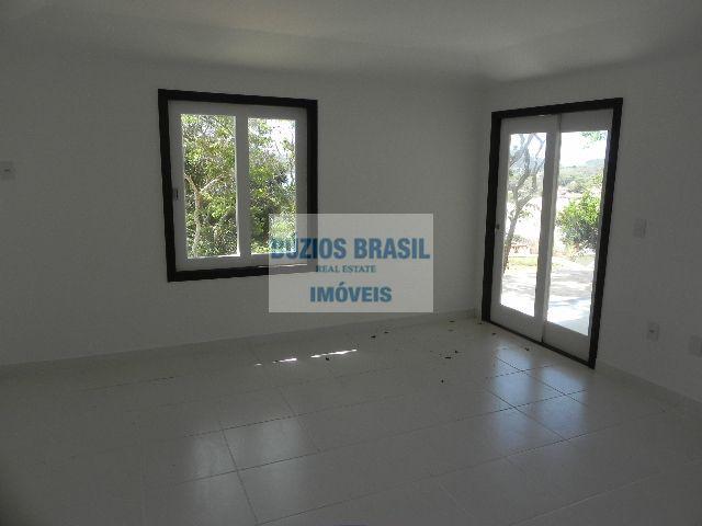 Casa em Condomínio à venda Avenida do Atlântico,Ferradura, Armação dos Búzios - R$ 1.890.000 - VFR46 - 5