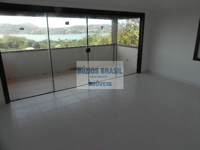 Casa em Condomínio à venda Avenida do Atlântico,Ferradura, Armação dos Búzios - R$ 1.890.000 - VFR46 - 6