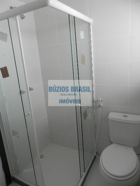 Casa em Condomínio à venda Avenida do Atlântico,Ferradura, Armação dos Búzios - R$ 1.890.000 - VFR46 - 9