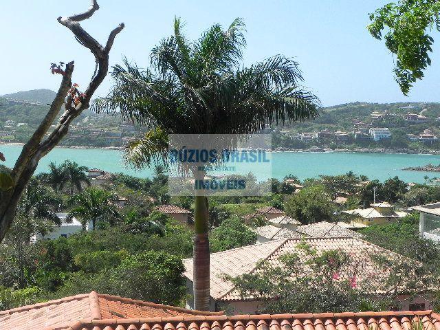 Casa em Condomínio à venda Avenida do Atlântico,Ferradura, Armação dos Búzios - R$ 1.890.000 - VFR46 - 10