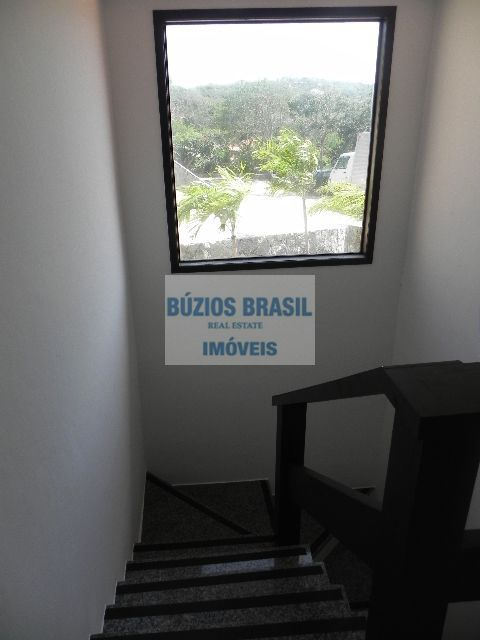 Casa em Condomínio à venda Avenida do Atlântico,Ferradura, Armação dos Búzios - R$ 1.890.000 - VFR46 - 13