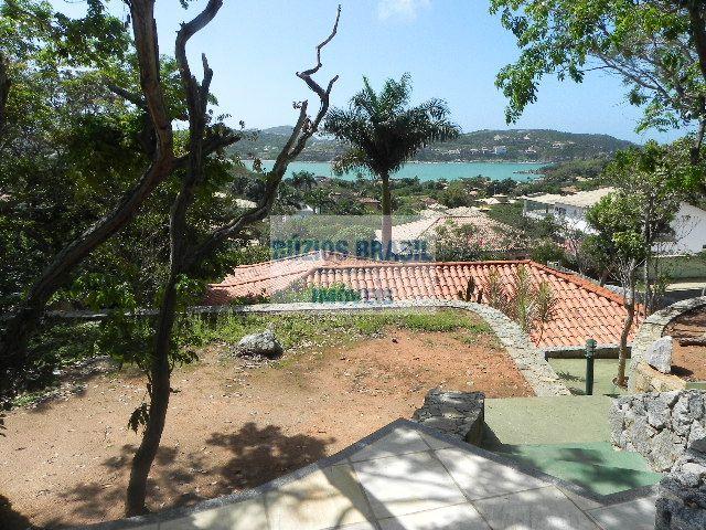 Casa em Condomínio à venda Avenida do Atlântico,Ferradura, Armação dos Búzios - R$ 1.890.000 - VFR46 - 15