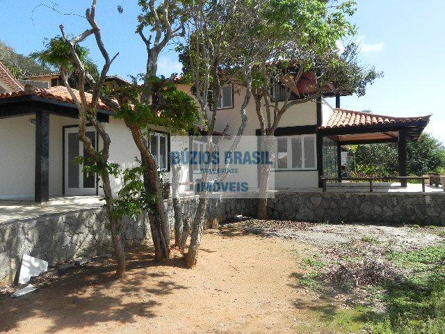 Casa em Condomínio à venda Avenida do Atlântico,Ferradura, Armação dos Búzios - R$ 1.890.000 - VFR46 - 17