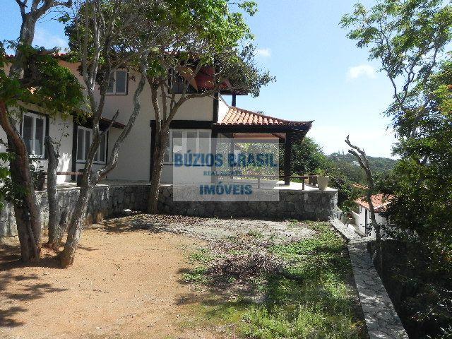 Casa em Condomínio à venda Avenida do Atlântico,Ferradura, Armação dos Búzios - R$ 1.890.000 - VFR46 - 18