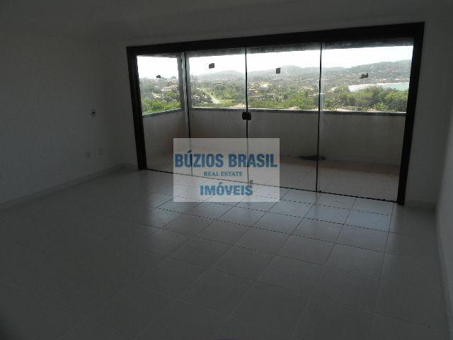 Casa em Condomínio à venda Avenida do Atlântico,Ferradura, Armação dos Búzios - R$ 1.890.000 - VFR46 - 20