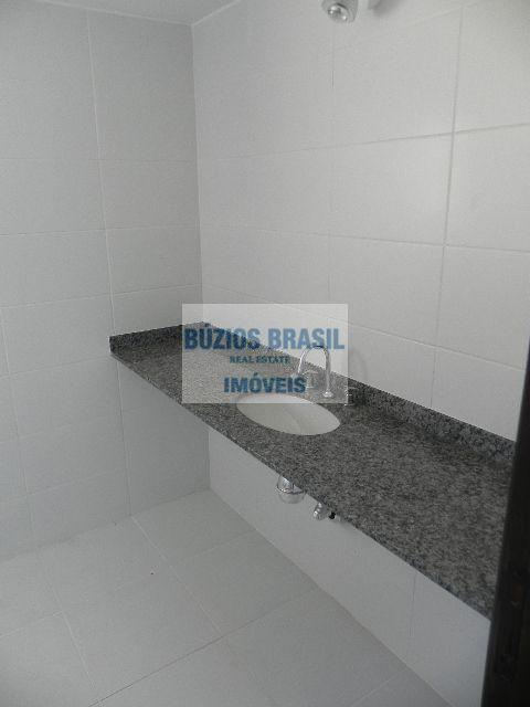 Casa em Condomínio à venda Avenida do Atlântico,Ferradura, Armação dos Búzios - R$ 1.890.000 - VFR46 - 21