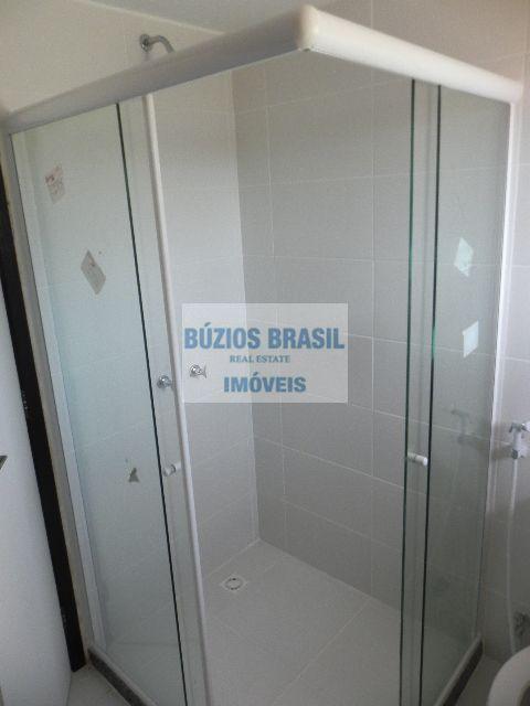 Casa em Condomínio à venda Avenida do Atlântico,Ferradura, Armação dos Búzios - R$ 1.890.000 - VFR46 - 22