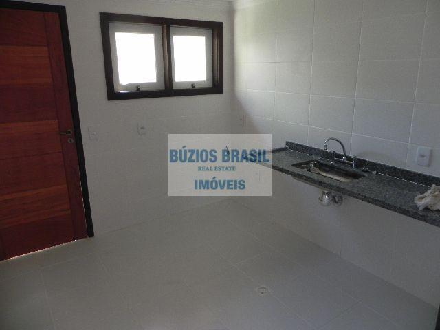 Casa em Condomínio à venda Avenida do Atlântico,Ferradura, Armação dos Búzios - R$ 1.890.000 - VFR46 - 23