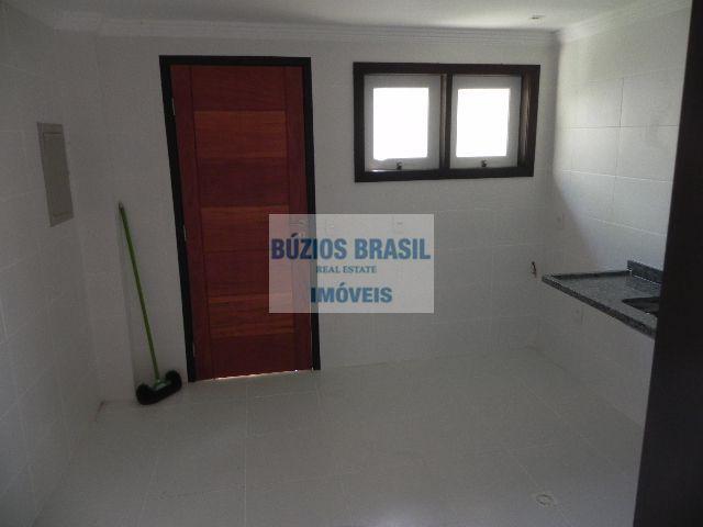 Casa em Condomínio à venda Avenida do Atlântico,Ferradura, Armação dos Búzios - R$ 1.890.000 - VFR46 - 24
