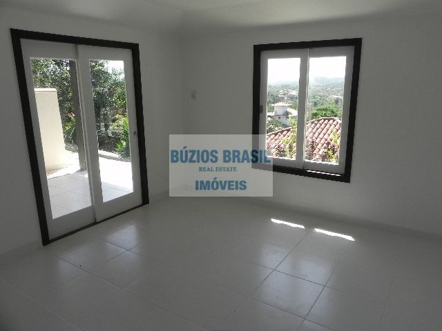 Casa em Condomínio à venda Avenida do Atlântico,Ferradura, Armação dos Búzios - R$ 1.890.000 - VFR46 - 25