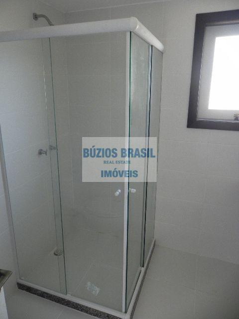 Casa em Condomínio à venda Avenida do Atlântico,Ferradura, Armação dos Búzios - R$ 1.890.000 - VFR46 - 27