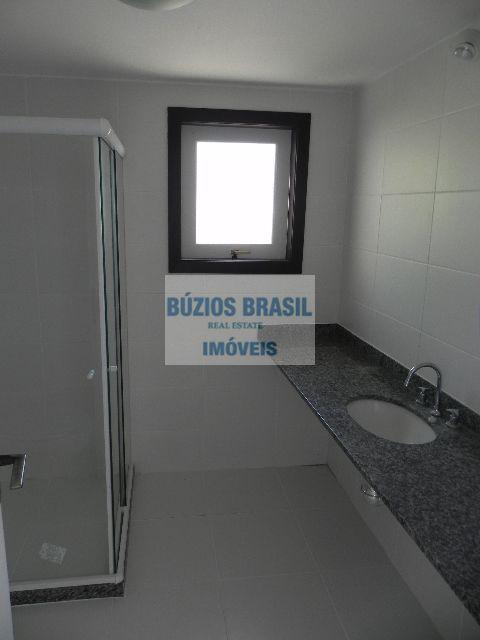 Casa em Condomínio à venda Avenida do Atlântico,Ferradura, Armação dos Búzios - R$ 1.890.000 - VFR46 - 28
