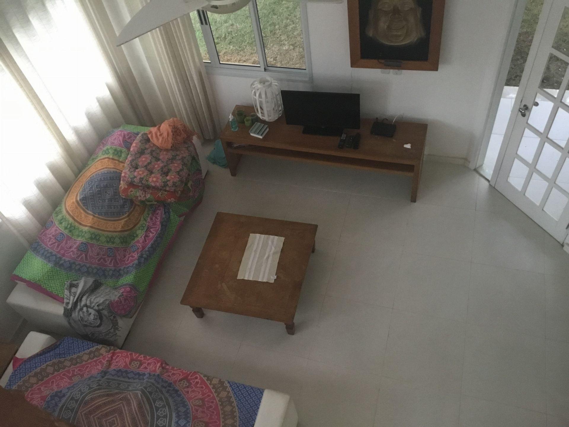 Casa em Condomínio à venda Avenida Parque,Ferradura, Armação dos Búzios - VFR9 - 3