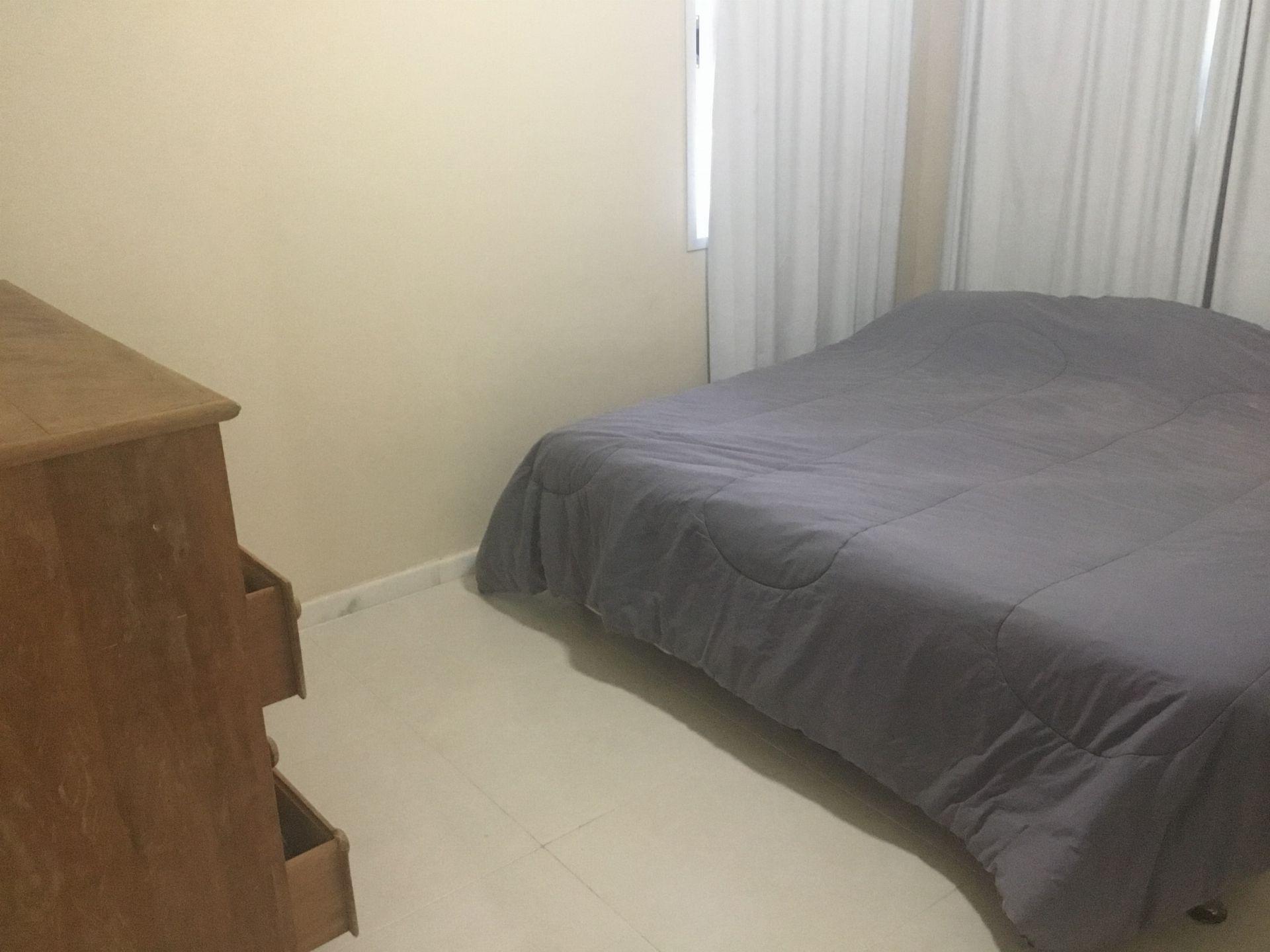 Casa em Condomínio à venda Avenida Parque,Ferradura, Armação dos Búzios - VFR9 - 5