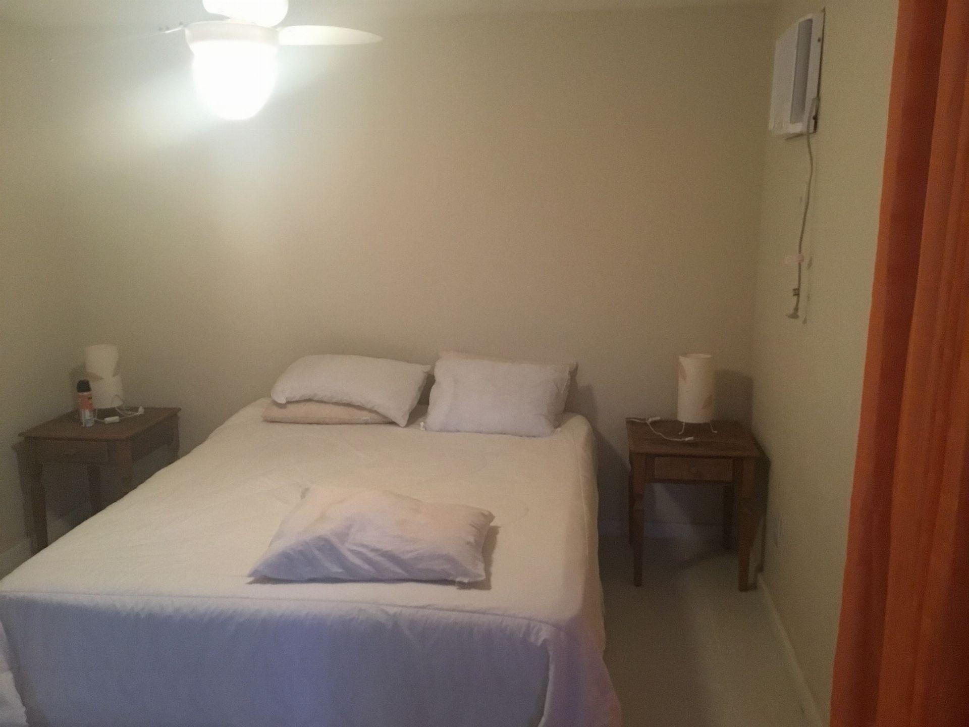 Casa em Condomínio à venda Avenida Parque,Ferradura, Armação dos Búzios - VFR9 - 7