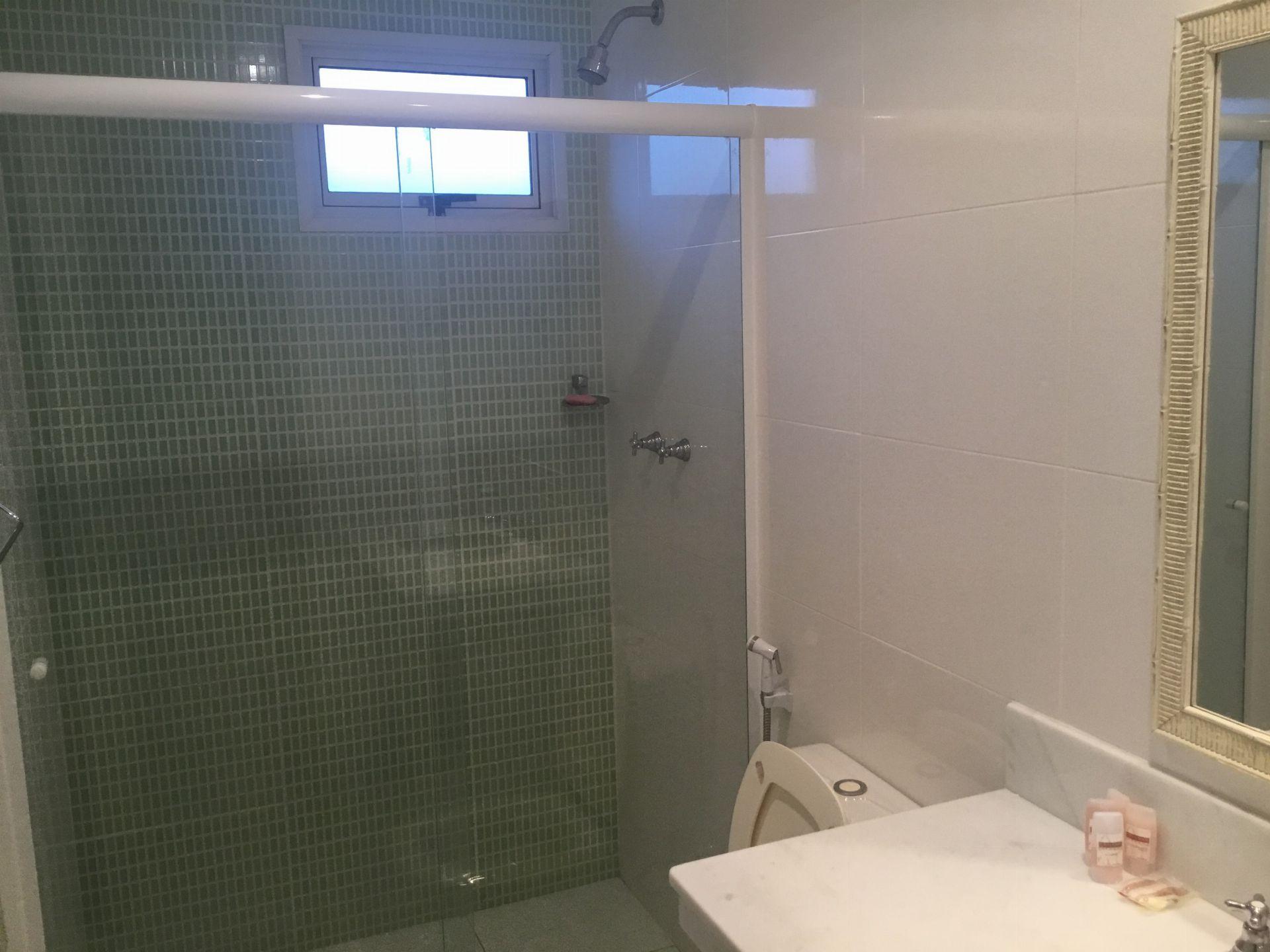 Casa em Condomínio à venda Avenida Parque,Ferradura, Armação dos Búzios - VFR9 - 8