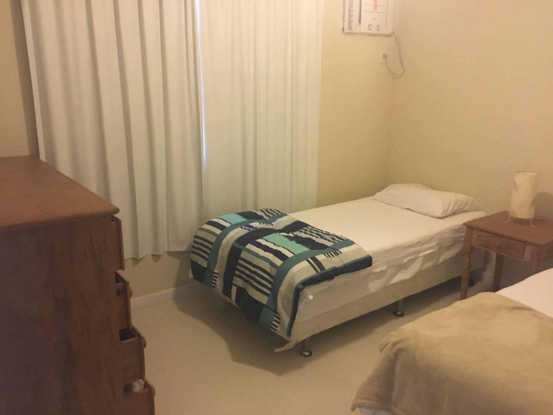 Casa em Condomínio à venda Avenida Parque,Ferradura, Armação dos Búzios - VFR9 - 9