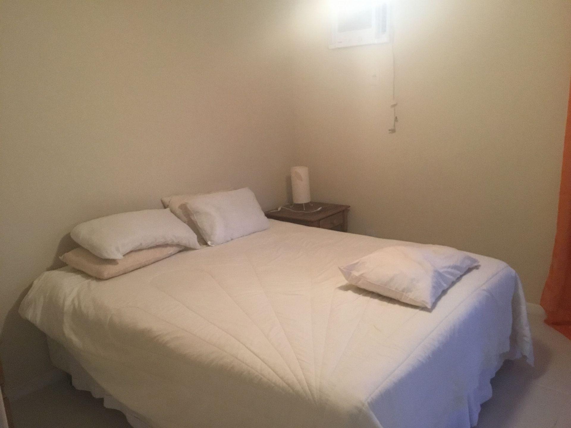 Casa em Condomínio à venda Avenida Parque,Ferradura, Armação dos Búzios - VFR9 - 10