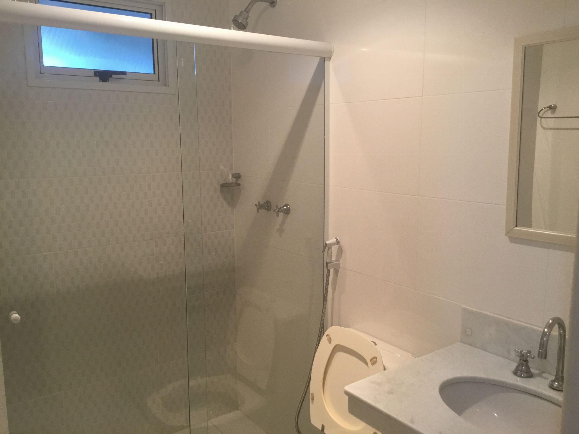 Casa em Condomínio à venda Avenida Parque,Ferradura, Armação dos Búzios - VFR9 - 13