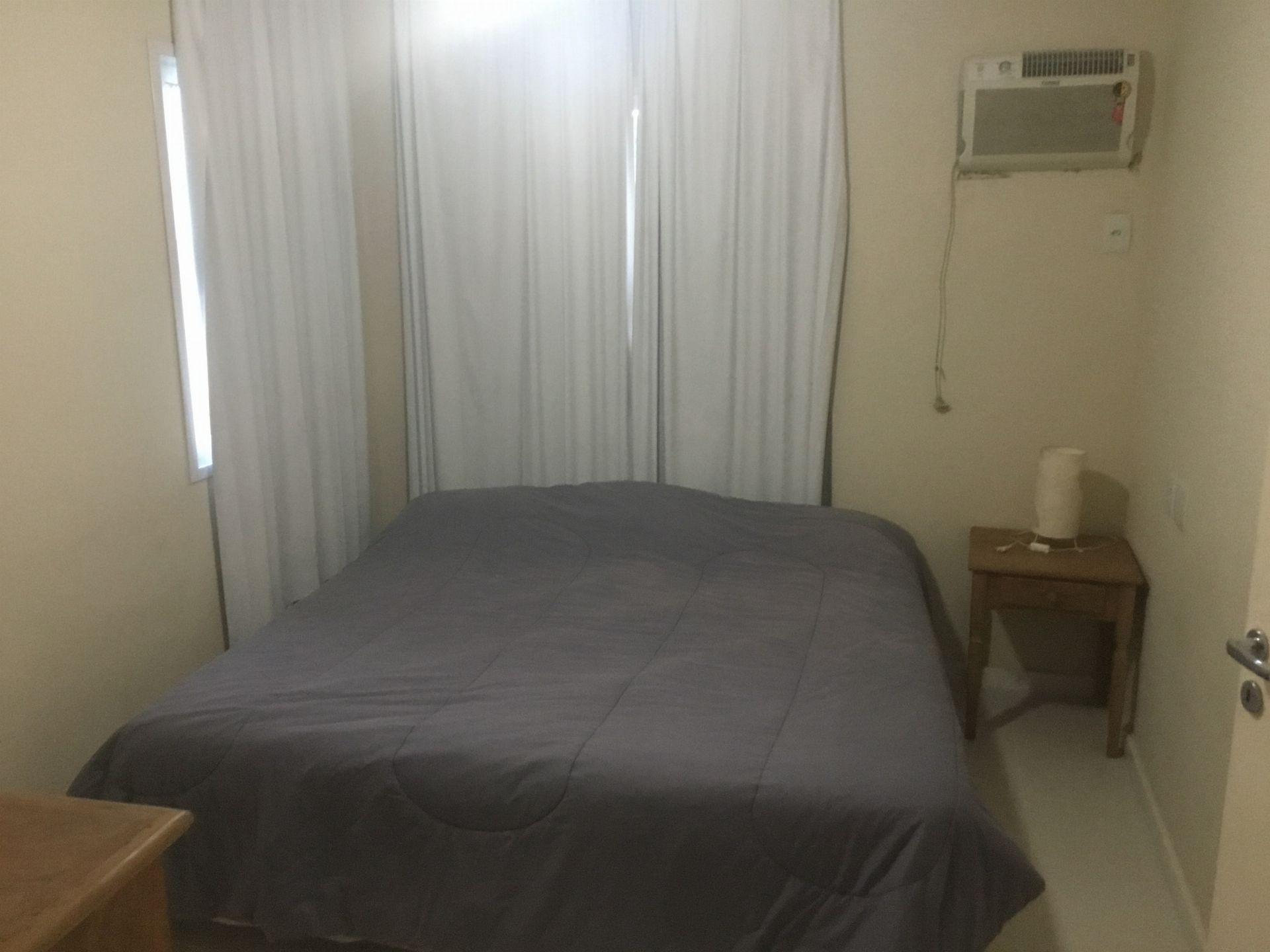 Casa em Condomínio à venda Avenida Parque,Ferradura, Armação dos Búzios - VFR9 - 15