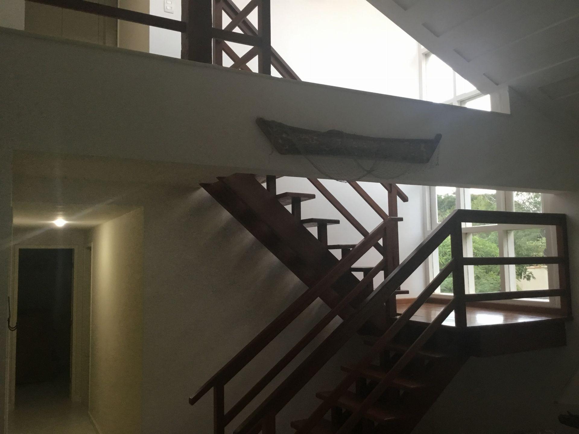 Casa em Condomínio à venda Avenida Parque,Ferradura, Armação dos Búzios - VFR9 - 17