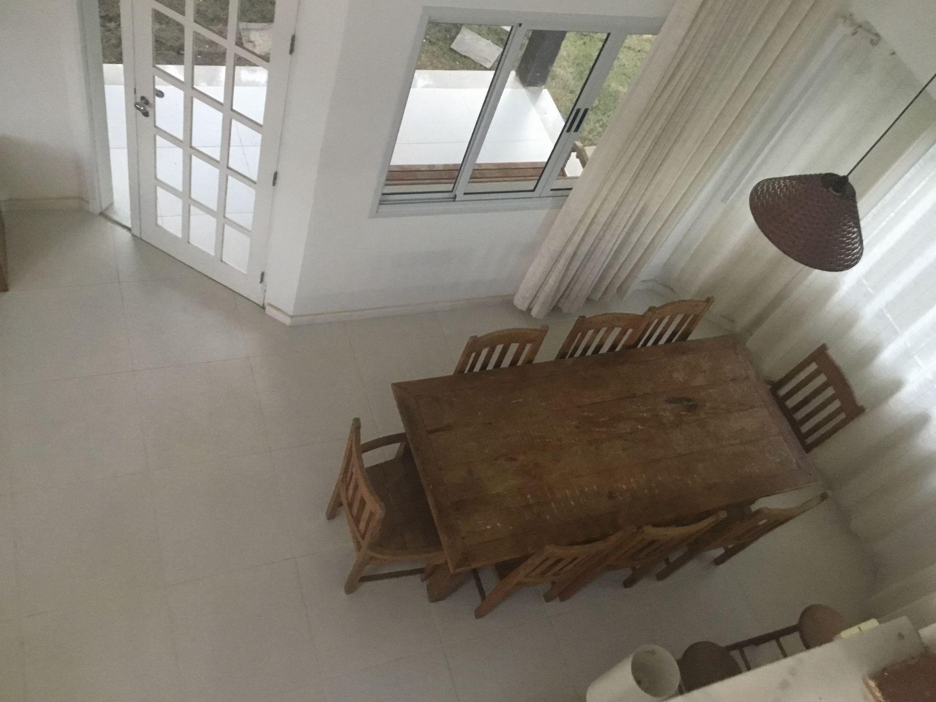 Casa em Condomínio à venda Avenida Parque,Ferradura, Armação dos Búzios - VFR9 - 18