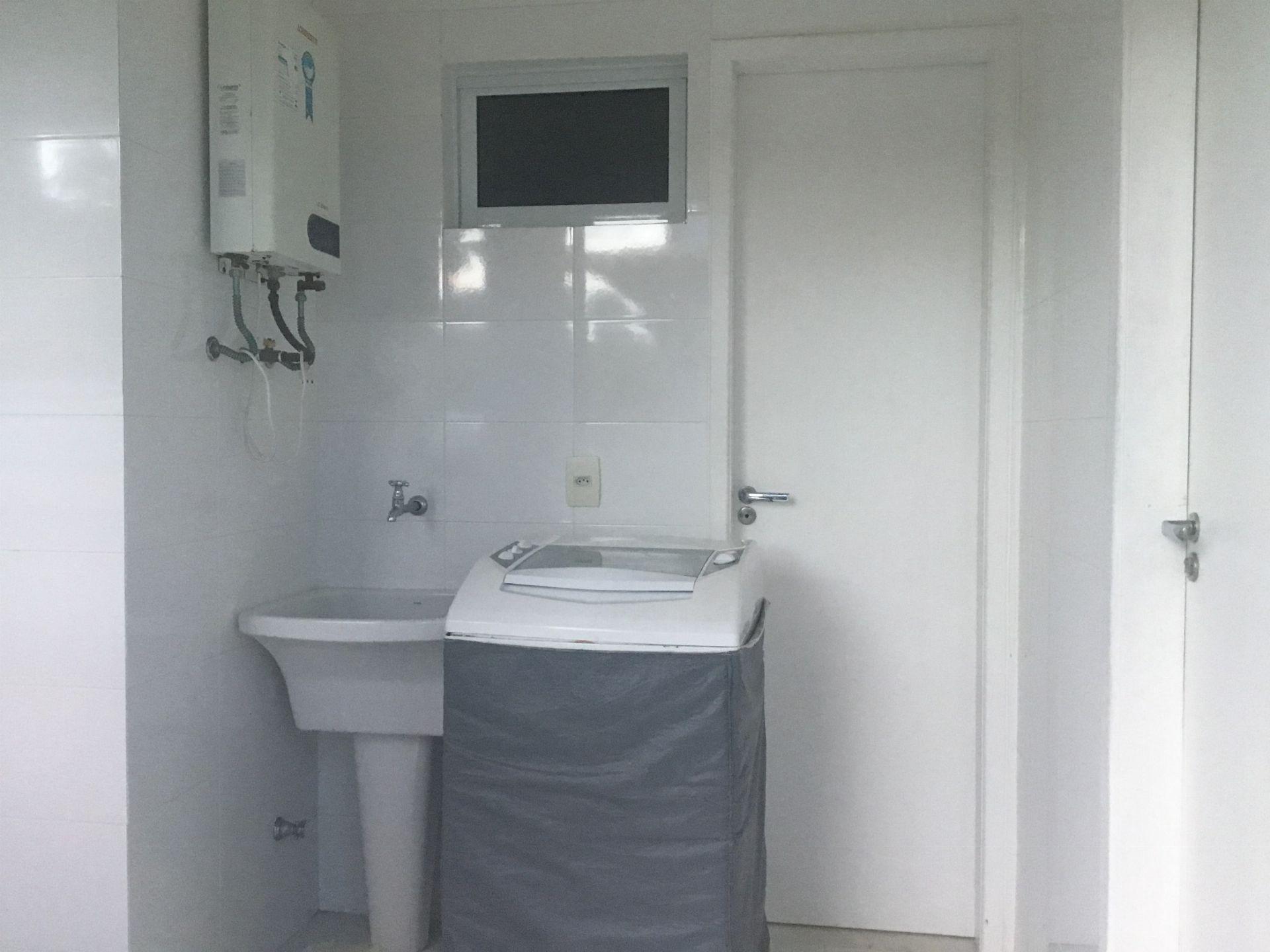Casa em Condomínio à venda Avenida Parque,Ferradura, Armação dos Búzios - VFR9 - 21
