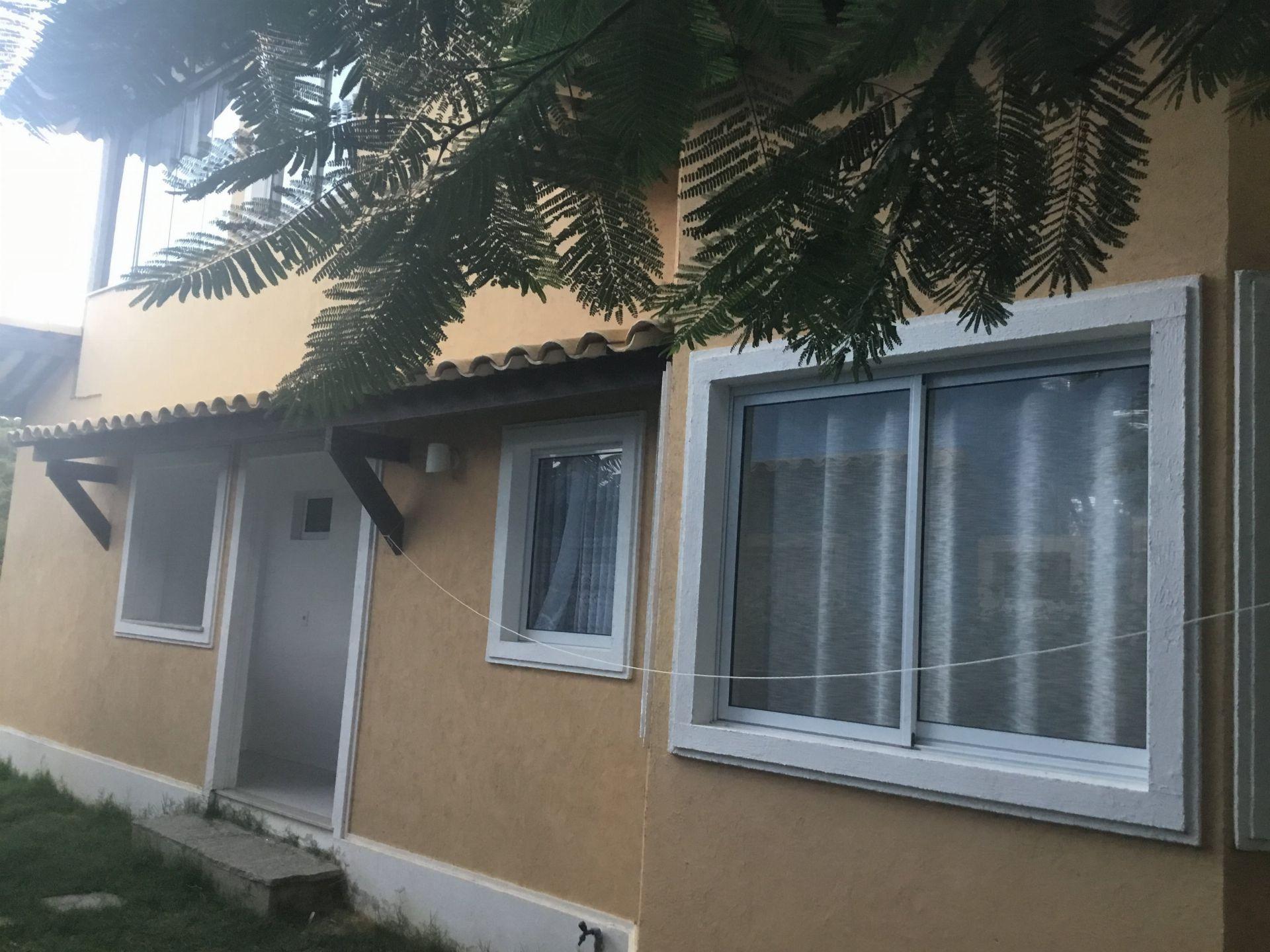 Casa em Condomínio à venda Avenida Parque,Ferradura, Armação dos Búzios - VFR9 - 25