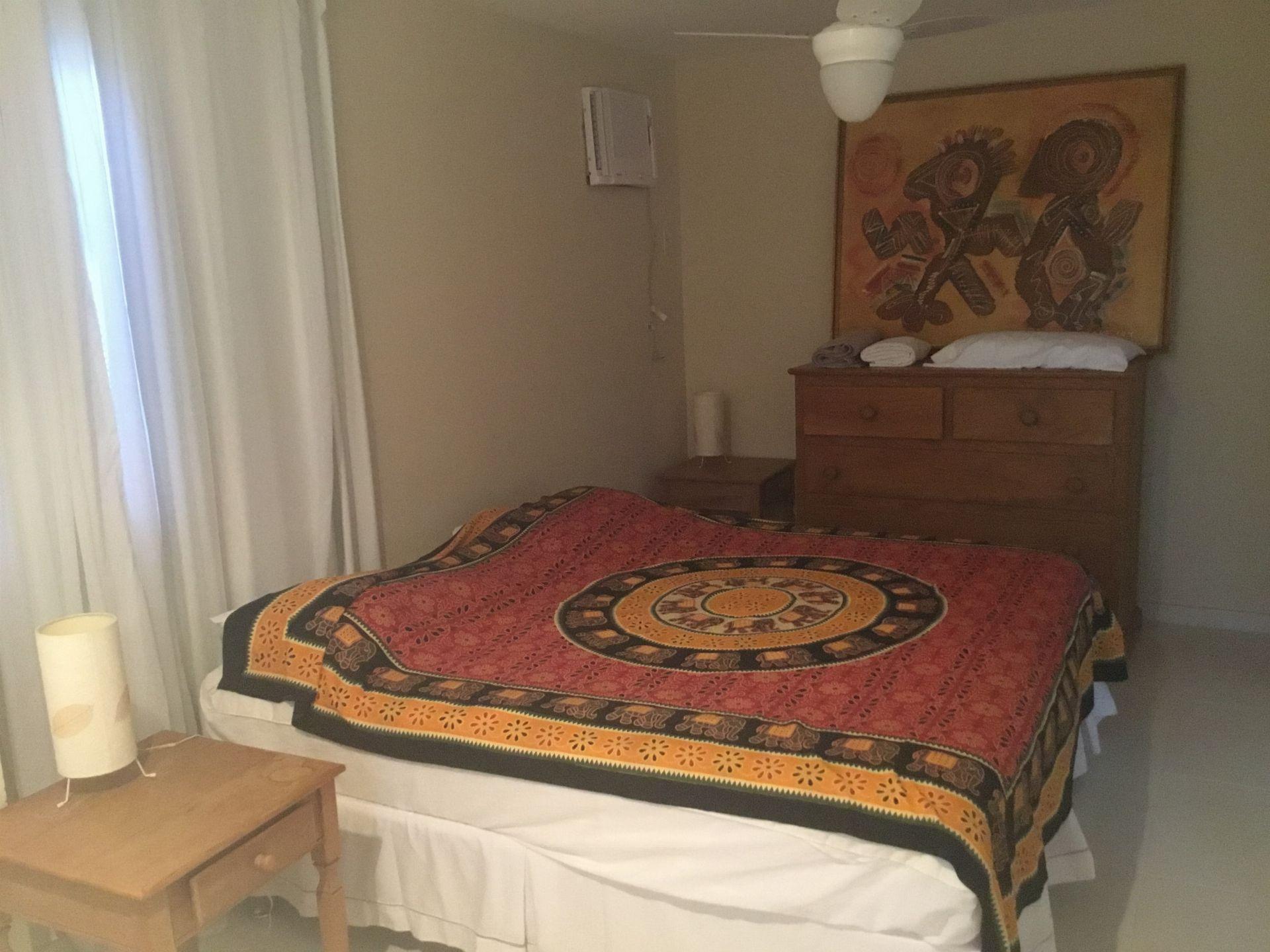 Casa em Condomínio à venda Avenida Parque,Ferradura, Armação dos Búzios - VFR9 - 27
