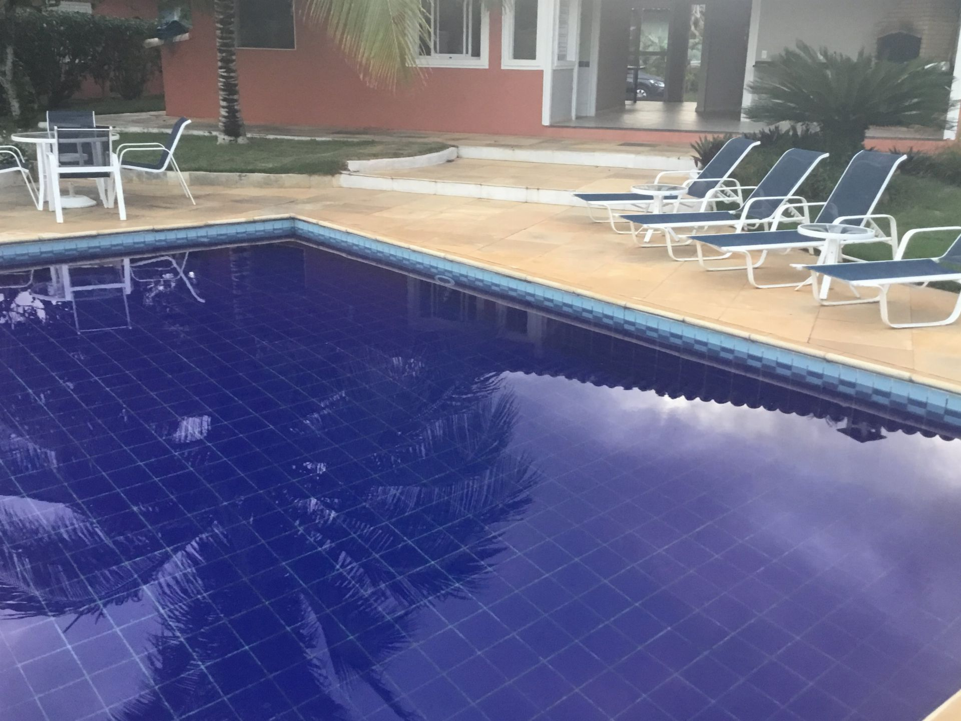 Casa em Condomínio à venda Avenida Parque,Ferradura, Armação dos Búzios - VFR9 - 28
