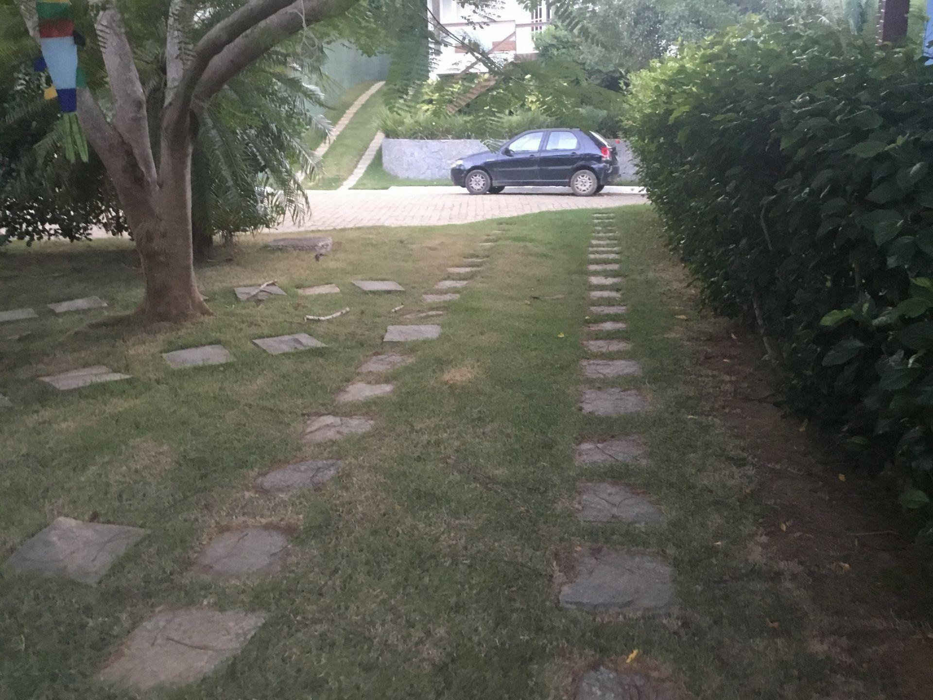 Casa em Condomínio à venda Avenida Parque,Ferradura, Armação dos Búzios - VFR9 - 31