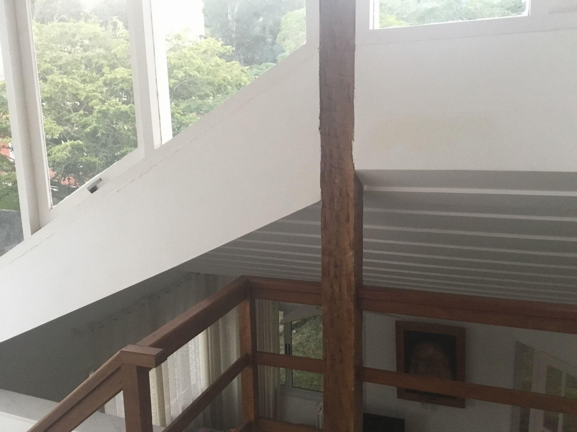 Casa em Condomínio à venda Avenida Parque,Ferradura, Armação dos Búzios - VFR9 - 33