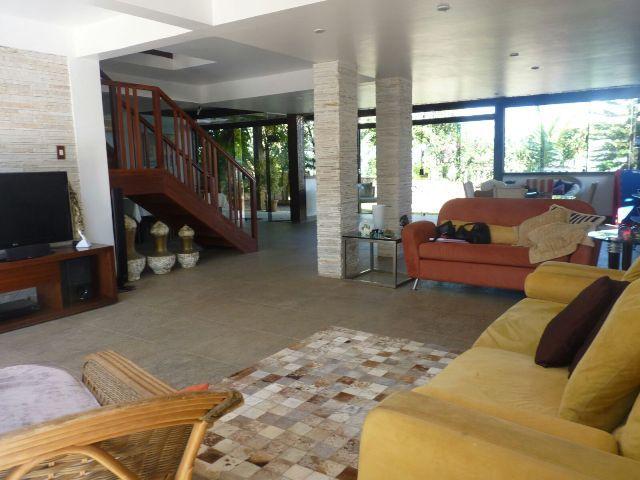 Casa em Condomínio 5 quartos para alugar Geribá, Armação dos Búzios - LTG18 - 9