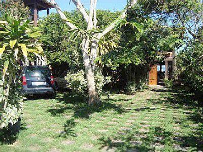 Casa para alugar Rua Gerbert Périssé,Geribá, Armação dos Búzios - LTG7 - 24