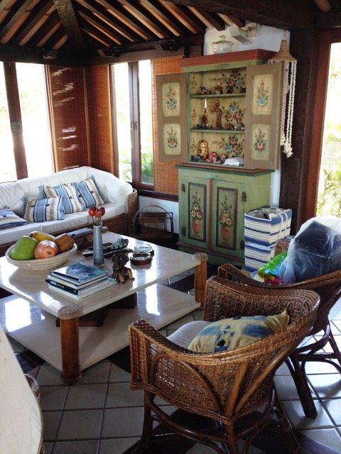 Casa em Condomínio para venda e aluguel Rua João Fernandes,João Fernandes, Armação dos Búzios - LTJF3 - 7