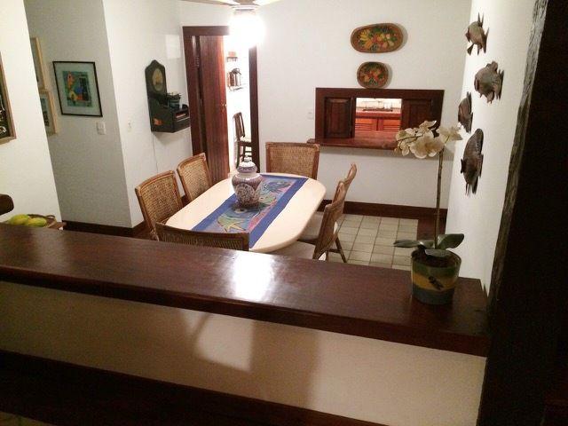 Casa em Condomínio para venda e aluguel Rua João Fernandes,João Fernandes, Armação dos Búzios - LTJF3 - 10