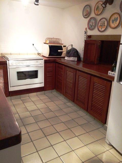 Casa em Condomínio para venda e aluguel Rua João Fernandes,João Fernandes, Armação dos Búzios - LTJF3 - 18