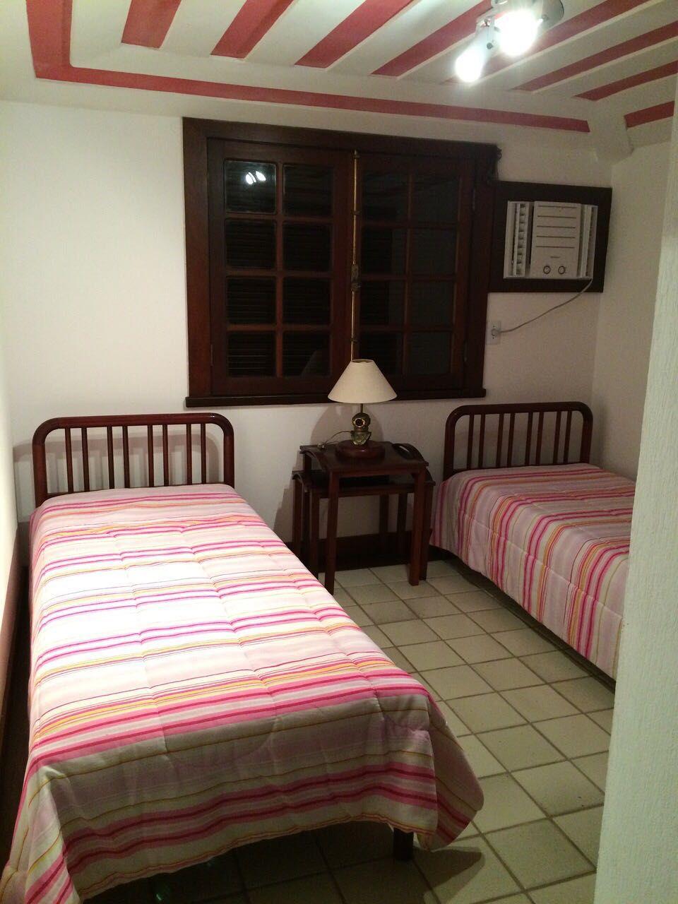 Casa em Condomínio para venda e aluguel Rua João Fernandes,João Fernandes, Armação dos Búzios - LTJF3 - 23