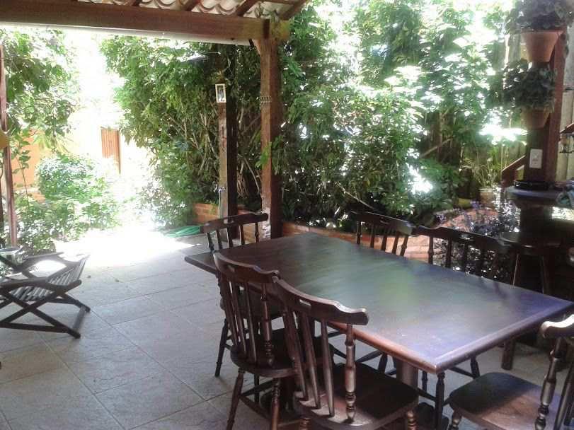 Casa em Condomínio 3 quartos à venda Forno/Brava, Armação dos Búzios - R$ 1.300.000 - VFO1 - 7