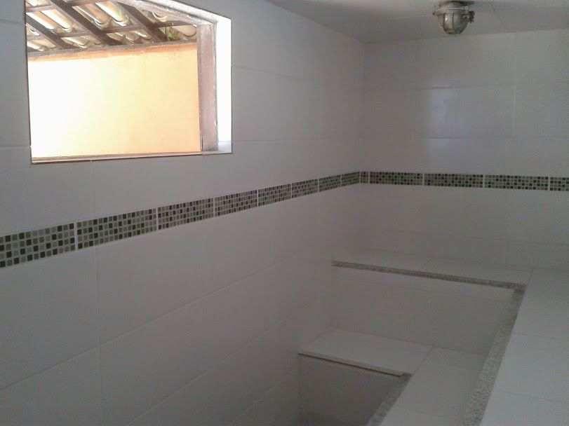 Casa em Condomínio 3 quartos à venda Forno/Brava, Armação dos Búzios - R$ 1.300.000 - VFO1 - 9