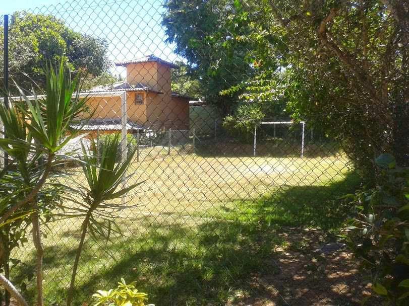 Casa em Condomínio 3 quartos à venda Forno/Brava, Armação dos Búzios - R$ 1.300.000 - VFO1 - 10