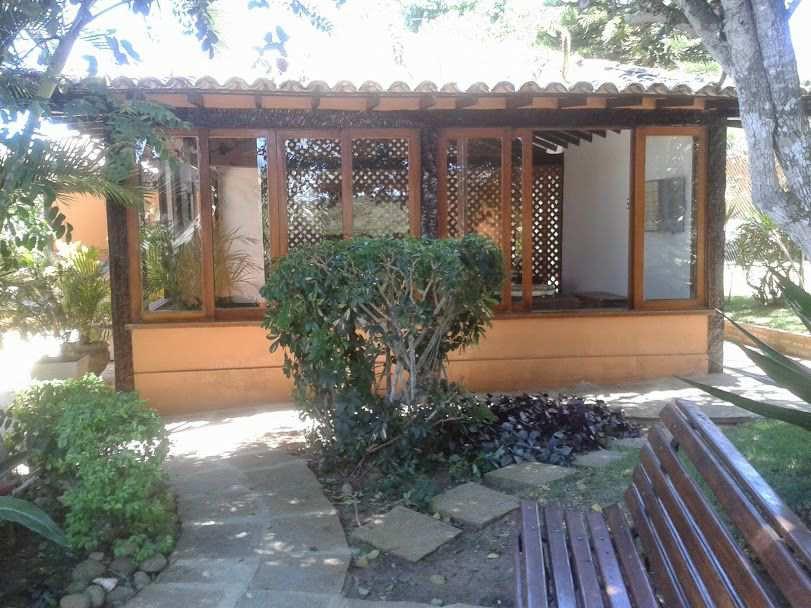 Casa em Condomínio 3 quartos à venda Forno/Brava, Armação dos Búzios - R$ 1.300.000 - VFO1 - 11