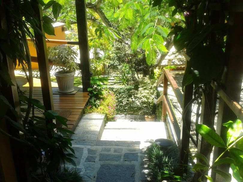 Casa em Condomínio 3 quartos à venda Forno/Brava, Armação dos Búzios - R$ 1.300.000 - VFO1 - 16